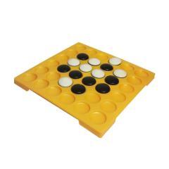 بازی فکر اتللو کد 212