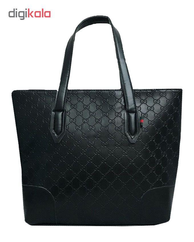 کیف دستی زنانه کد 012 main 1 1