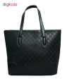 کیف دستی زنانه کد 012 thumb 1