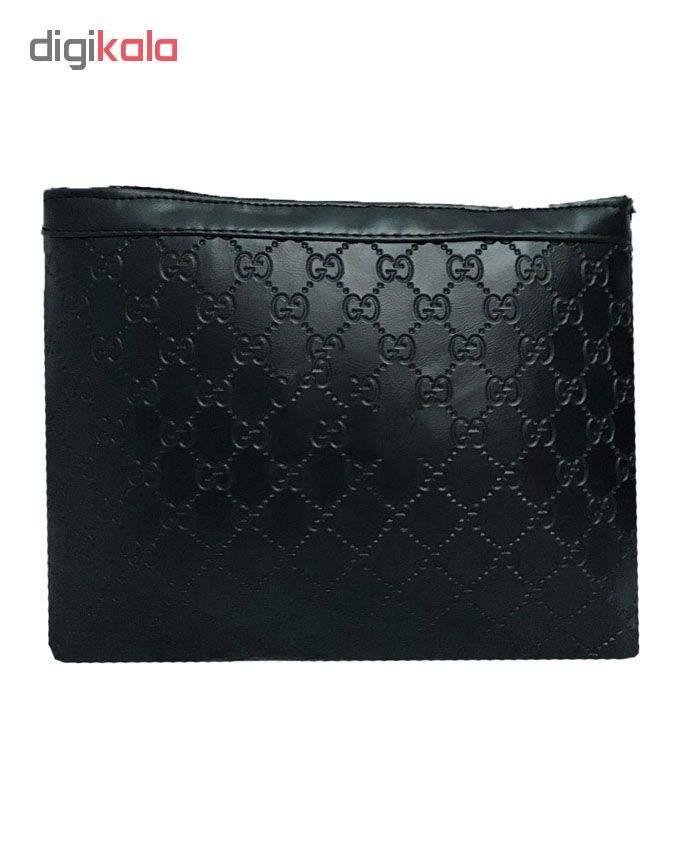 کیف دستی زنانه کد 012