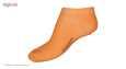 جوراب زنانه پنتی مدل Mul14 بسته 12 عددی thumb 26