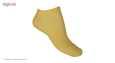 جوراب زنانه پنتی مدل Mul14 بسته 12 عددی main 1 36