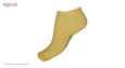 جوراب زنانه پنتی مدل Mul14 بسته 12 عددی thumb 35