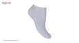 جوراب زنانه پنتی مدل Mul14 بسته 12 عددی thumb 21