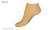 جوراب زنانه پنتی مدل Mul14 بسته 12 عددی thumb 14