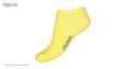 جوراب زنانه پنتی مدل Mul14 بسته 12 عددی thumb 2