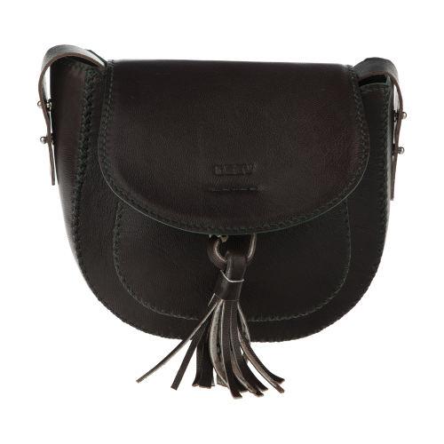 کیف دوشی زنانه دیو مدل 1573105-36