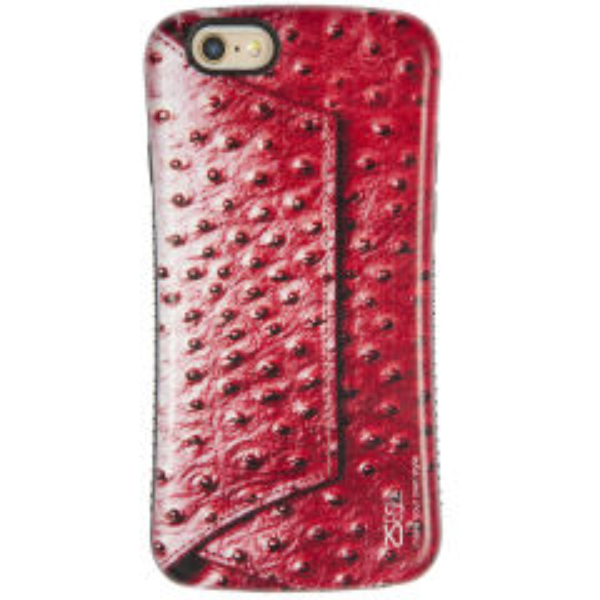 کاورطرح wallets مناسب برای گوشی موبایل اپل iPhone 6 Plus