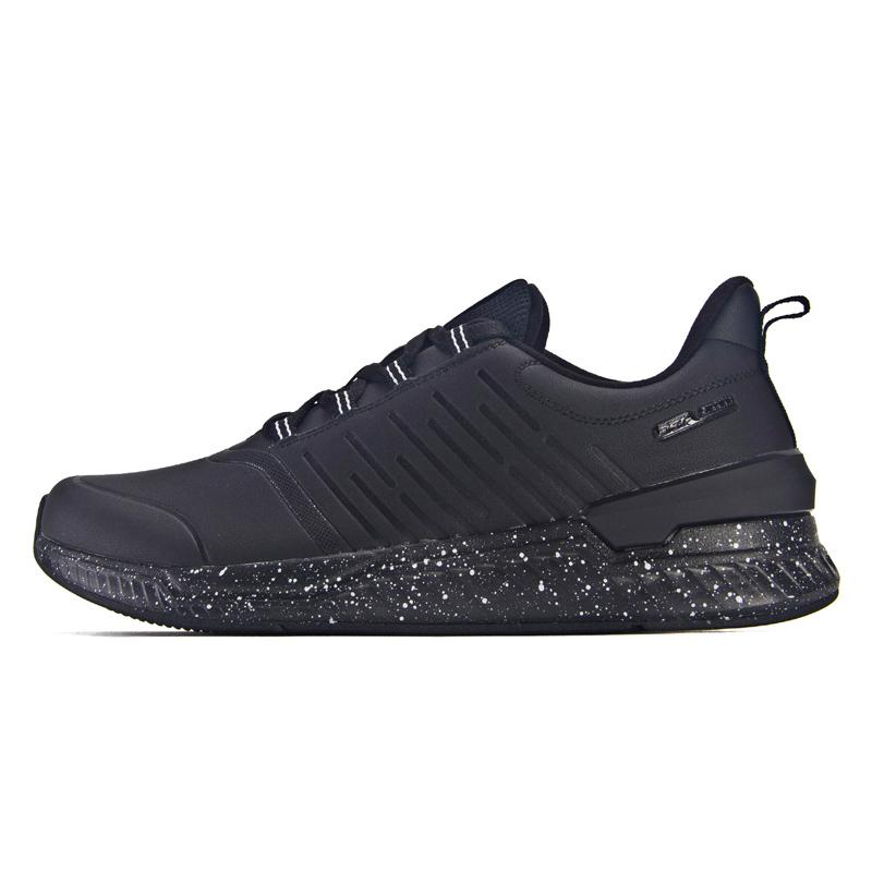 کفش مخصوص دویدن مردانه 361 درجه مدل 4-571842247