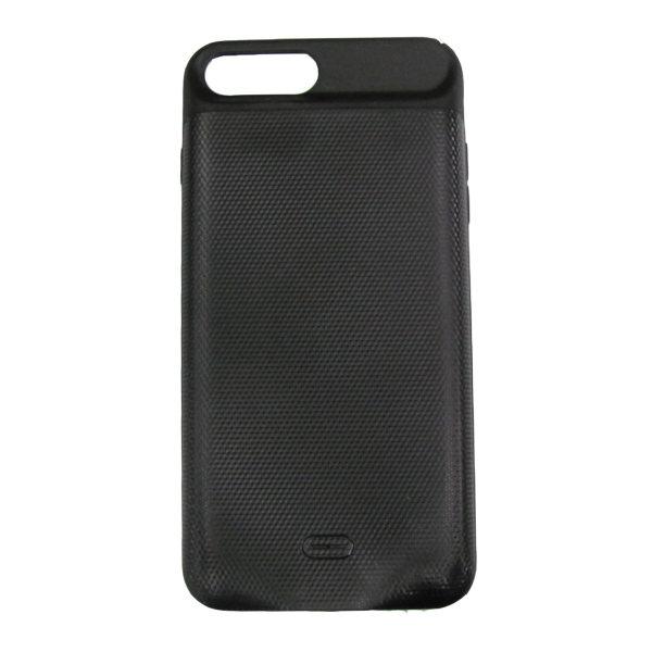کاور شارژ کینگ لین مدل BJK5 ظرفیت 3700 میلی آمپر ساعت مناسب برای گوشی موبایل اپل iPhone 7 plus/8 plus