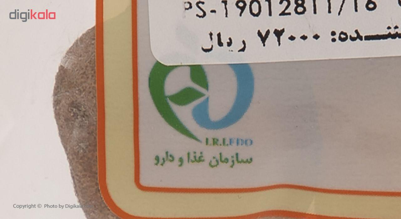 لیمو عمانی برتر مقدار 50 گرم