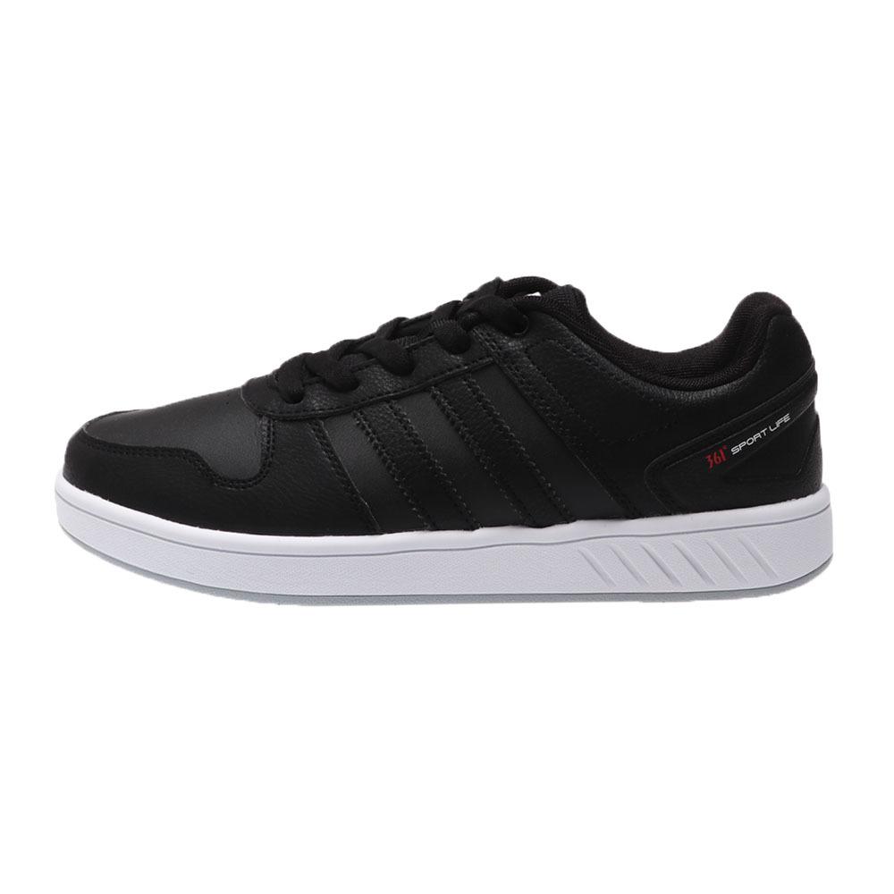 کفش ورزشی مردانه 361 درجه مدل 8-571846608