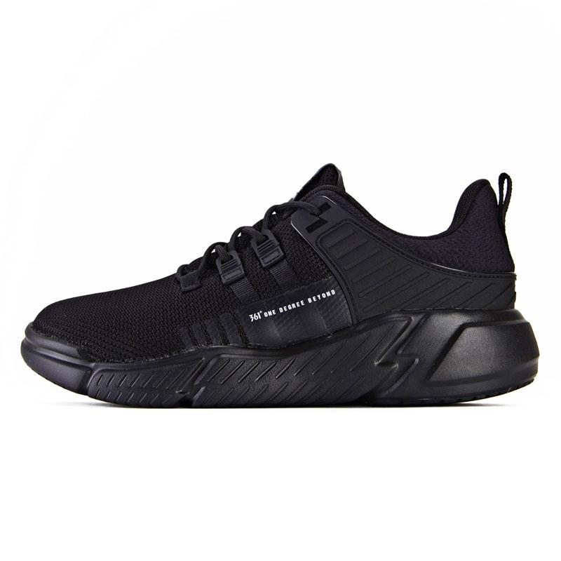 کفش ورزشی مردانه 361 درجه مدل 3-571846705