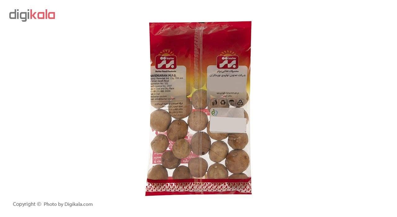 لیمو عمانی برتر مقدار 130 گرم main 1 2