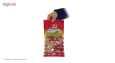 لیمو عمانی برتر مقدار 130 گرم thumb 4
