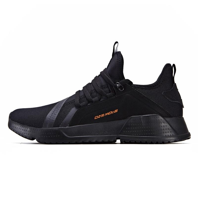 کفش ورزشی مردانه 361 درجه مدل 6-571846712