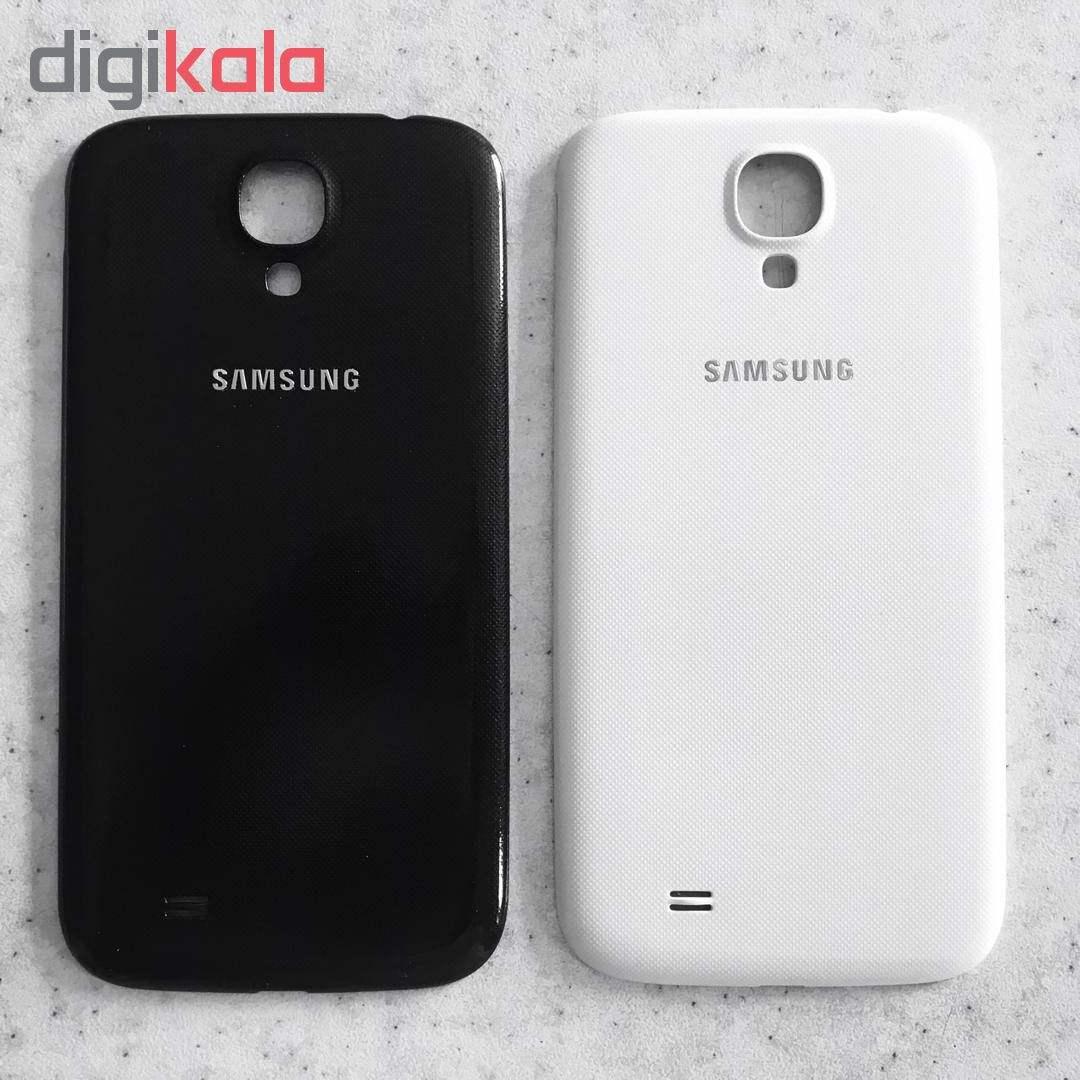 درب پشت گوشی کد i95 مناسب برای گوشی موبایل سامسونگ Galaxy S4 main 1 1
