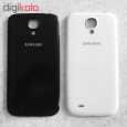درب پشت گوشی کد i95 مناسب برای گوشی موبایل سامسونگ Galaxy S4 thumb 1