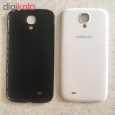 درب پشت گوشی کد i95 مناسب برای گوشی موبایل سامسونگ Galaxy S4 thumb 3