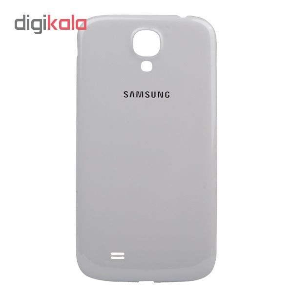 درب پشت گوشی کد i95 مناسب برای گوشی موبایل سامسونگ Galaxy S4 main 1 4