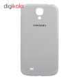 درب پشت گوشی کد i95 مناسب برای گوشی موبایل سامسونگ Galaxy S4 thumb 4