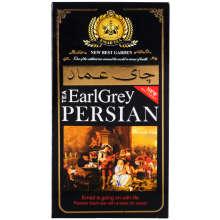 چای ایرانی معطر عماد مدل ارل گری مقدار 400 گرم thumb
