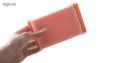 اسکاج بی لاو مدل CLEAN CLEAR بسته 2 عددی thumb 4