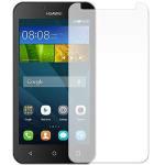 محافظ صفحه نمایش  مدل AB-001 مناسب برای گوشی موبایل هوآوی Y3 thumb