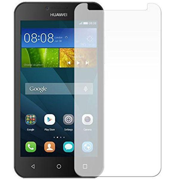 محافظ صفحه نمایش  مدل AB-001 مناسب برای گوشی موبایل هوآوی Y3