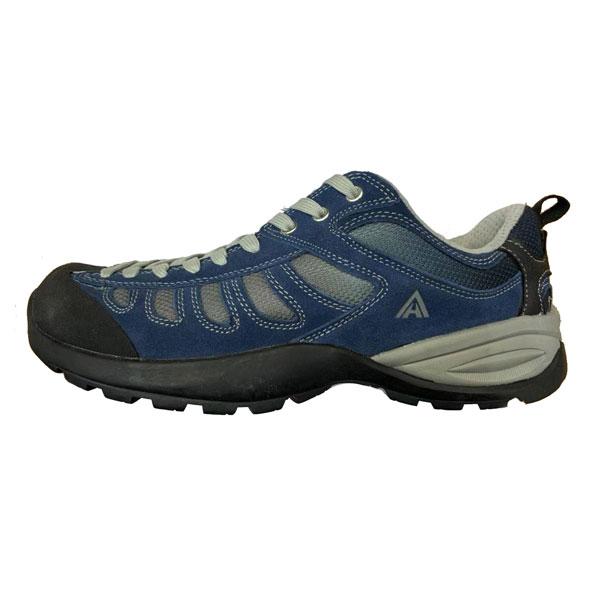 قیمت کفش پیاده روی مردانه هامتو مدل 1-D1801