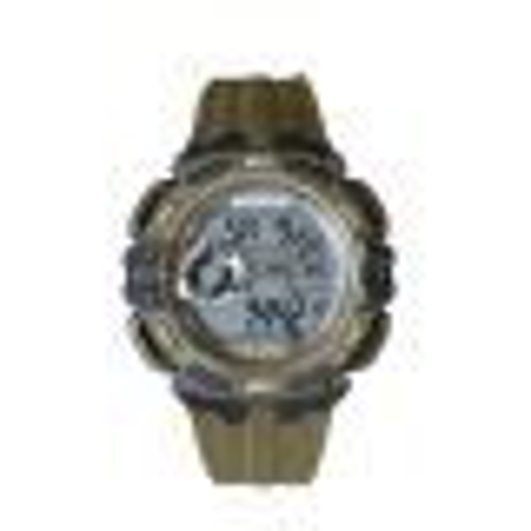 ساعت مچی دیجیتال مردانه اکتیو مدل yp16717-s