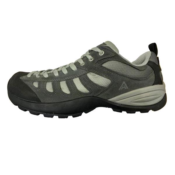 قیمت کفش پیاده روی مردانه هامتو مدل 2-D1801
