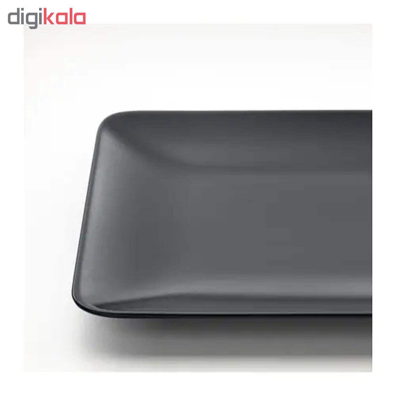 دیس ایکیا مدل Dinera 40152548 main 1 9