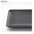دیس ایکیا مدل Dinera 40152548 thumb 9