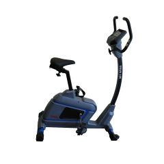دوچرخه ثابت کراس فیتنس مدل ERUN 100