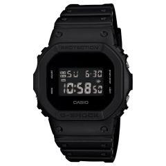 ساعت مچی دیجیتالی مردانه کاسیو مدل DW-5600BB-1DR             قیمت