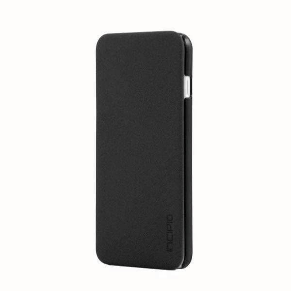 کاور اینسیپیو مدل HIGHLAND مناسب برای گوشی موبایل اپل    iPhone 6 Plus/6S Plus