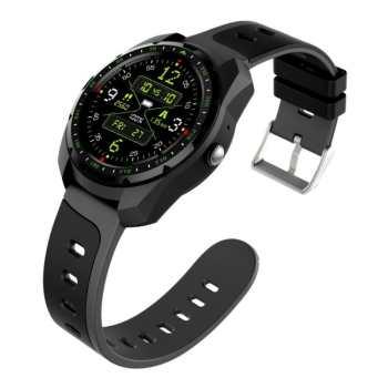 ساعت هوشمند مدل KINGWEAR KW01