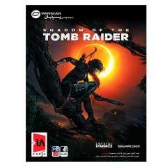 بازی Shadow of the Tomb Raider مخصوص pc