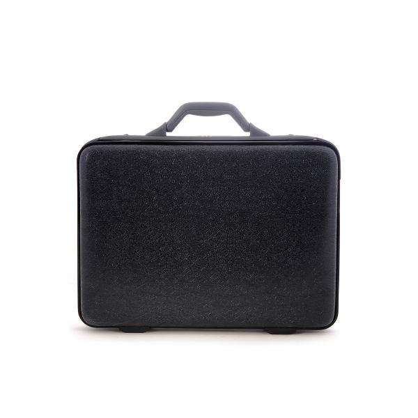 کیف اداری مردانه هما مدل 3000