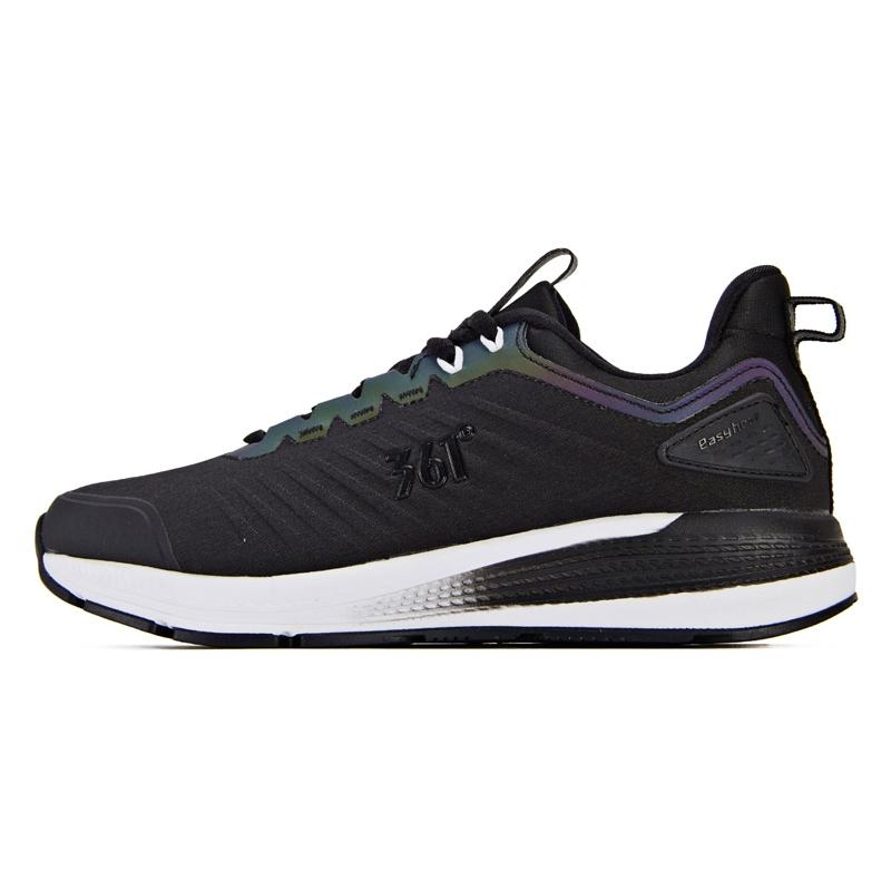 کفش مخصوص دویدن زنانه 361 درجه مدل 5-581842228