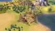 بازی Civilization VI مخصوص pc main 1 2