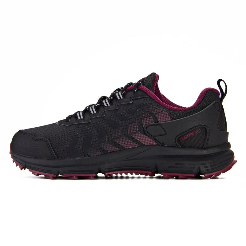 کفش ورزشی زنانه 361 درجه کد 4-581843314