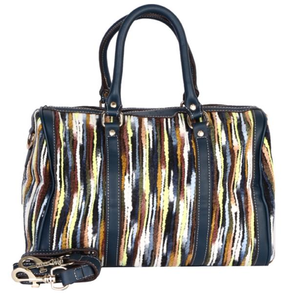 کیف دستی زنانه مدل romak053