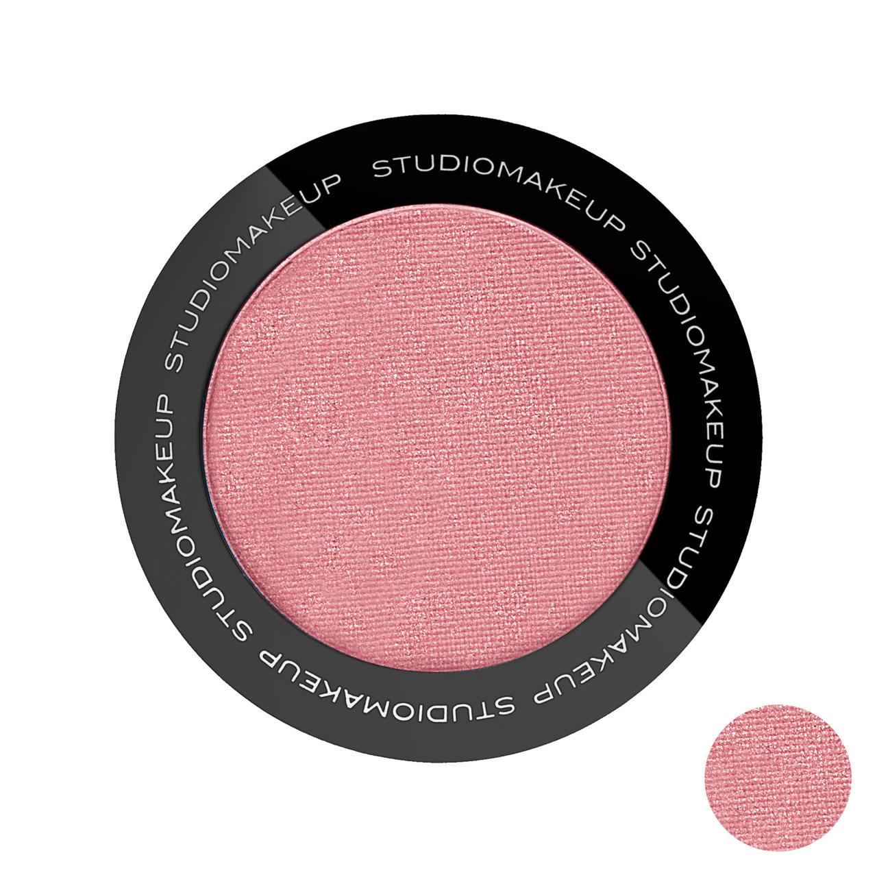 سایه چشم استودیو میکاپ مدل Soft Blend شماره 09