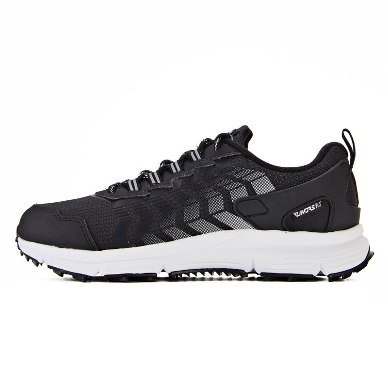 خرید کفش تمرین زنانه 361 درجه مدل 3-581844406