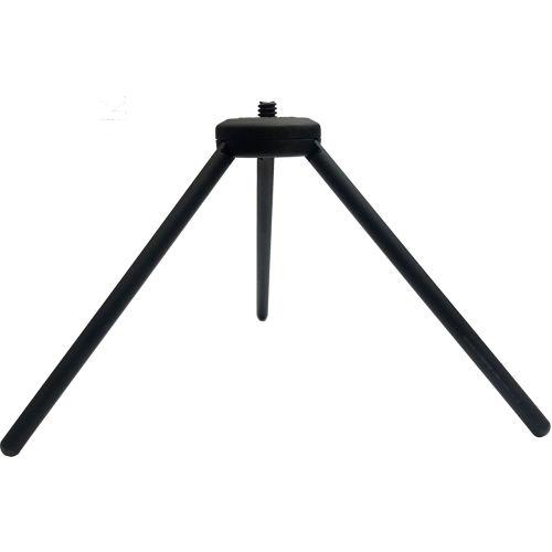 سه پایه دوربین یانتنگ مدل Y12