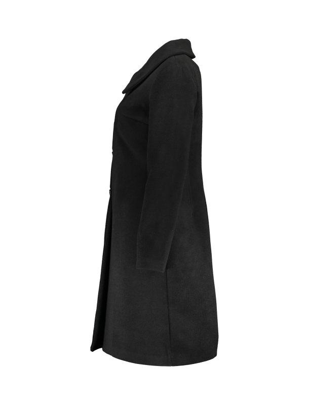 پالتو زنانه لاکو مدل 1551129-99