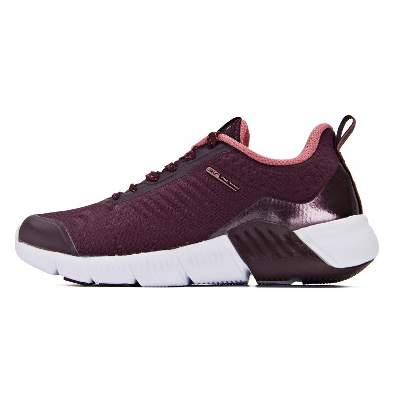 کفش تمرین زنانه 361 درجه مدل 4-581844413