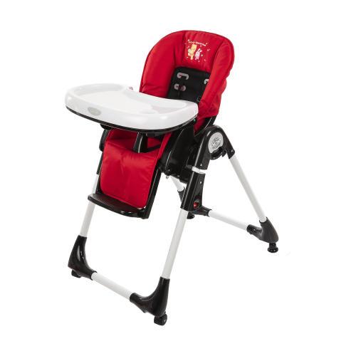 صندلی غذاخوری کودک بیبی ایسه مدل Innova